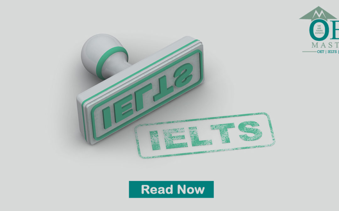 3 Ways to Enhance Vocabulary for IELTS