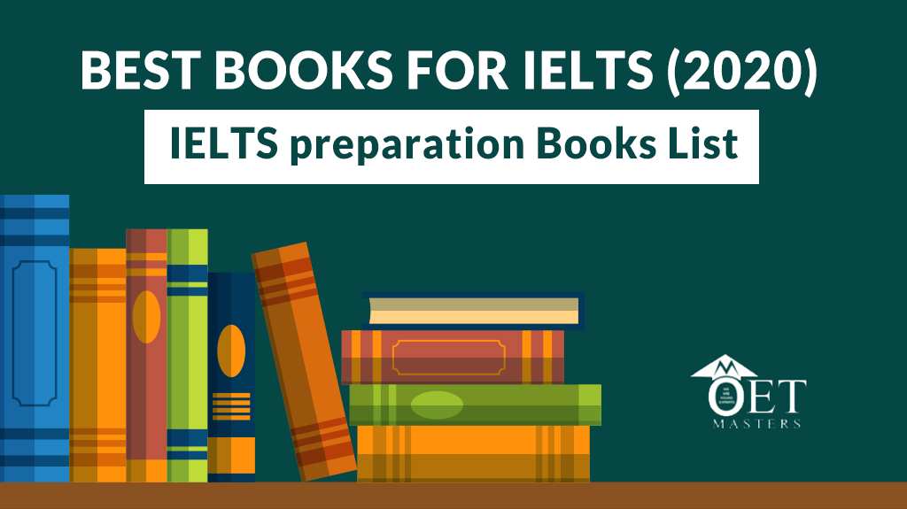 book for academic tips top ielts